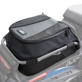 Find Arctic Cat Cargo Gear Tunnel Storage Bag - 2016-2017 Bearcat 3000 LT - 7639-190 motorcycle in Sauk Centre, Minnesota, United States, for US $150.99
