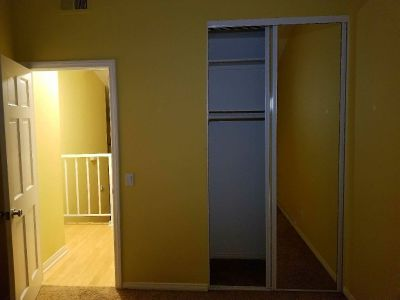 1bd for RENT in 2BD Apartment