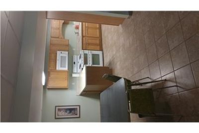 $675 / 1br - AMAZING MUST SEE 1 BEDROOM BASEMENT A