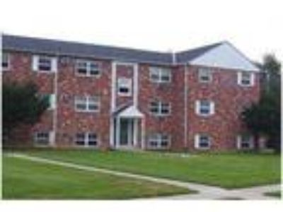 Welcome to Quakertown West apartments located in Quakertown, PA.
