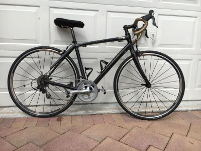 Trek Lexa SLX - Women's Specific Design Road Bike