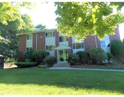 61 Fairmount St #9 MARLBOROUGH, Move right into this great 2