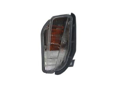 Sell TOYOTA PRIUS V WAGON 12 13 TURN SIGNAL LIGHT w BULB RH 81511 - 47030 TO2533116 motorcycle in Chino, California, US, for US $33.25