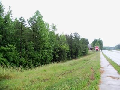 Foreclosure Property in Salisbury, NC 28144 - Boulevard