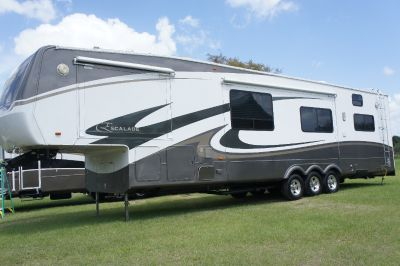 Craigslist - RV for Sale in Haines City, FL - Claz.org