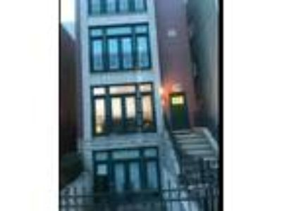Lincoln Park - 2BR2BA - Available May 1