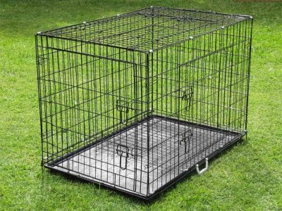 Looking for a 48 dog crate