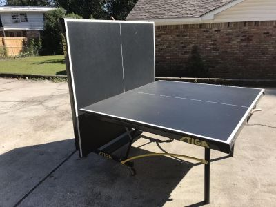Ping Ping table for sale!!