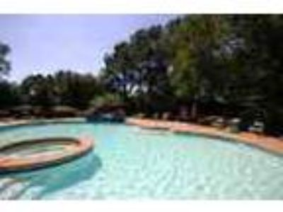 Luxurious Amenities Minutes From Highway 247
