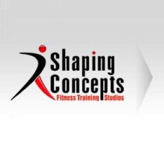 Shaping Concepts Personal Training