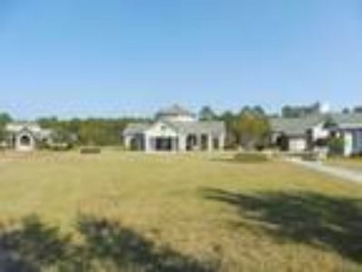 Land for Sale by owner in Saint Marys, GA