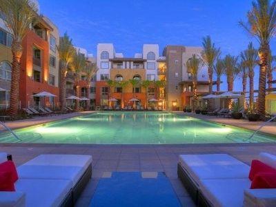 $3900 1 apartment in Irvine