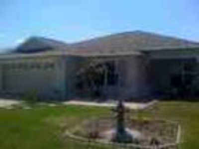 New Home Near Ellenton Outlet Mall