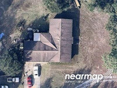 2.0 Bath Preforeclosure Property in Pensacola, FL 32534 - Bowman Ave