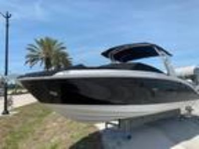 2020 Sea Ray 290SD-OB