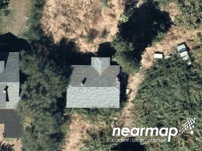 2 Bed 1 Bath Foreclosure Property in Oregon City, OR 97045 - Henrici Rd