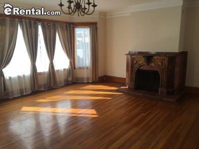 $3650 2 apartment in Richmond District