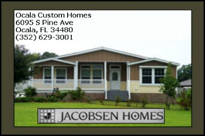 DOUBLE WIDE MOBILE HOMES FOR SALE NEW HOMES LOT MODEL SALE