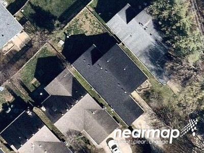 2.0 Bath Foreclosure Property in Lexington, KY 40509 - Harmes Way