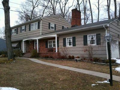 Painters Passaic NJ House Painting Contractor