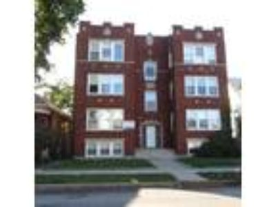 Newly remodeled Three BR One BA apartment ready to move in. Move in fee is reduc