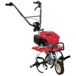 2016 Honda Power Equipment F220 Tillers Deptford, NJ