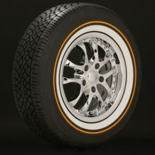 Find 235/70R15 Vogue Tyre White/Gold Tire 2357015 motorcycle in Baton Rouge, Louisiana, US, for US $179.00