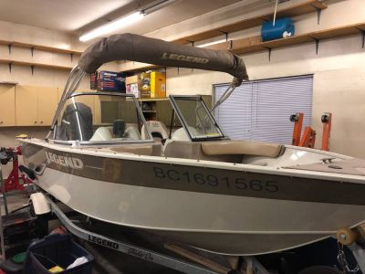 Craigslist Boats For Sale Classifieds In Port Moody Canada Claz Org
