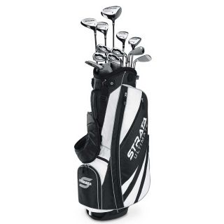 ISO teen age golf clubs for beginner.