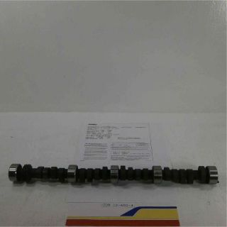 Find COM12-602-4 Camshaft Hydraulic Flat Tappet SBC 58-85 V-8 motorcycle in Atlanta, Georgia, United States, for US $148.98