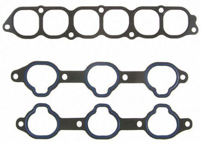 Buy Engine Intake Manifold Gasket Set Fel-Pro MS 96460 motorcycle in Soquel, California, United States, for US $12.36