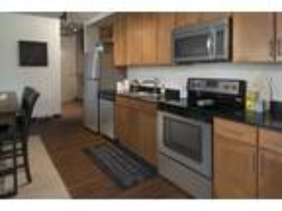 618 South Main - 4A/4C - One BR
