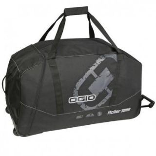 Sell New Ogio Roller 7800 Wheeled Stealth Motocross Motorcycle Gear Luggage Bag motorcycle in Ashton, Illinois, US, for US $94.95