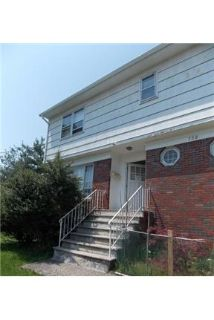 3 Bedroom, 1 1/2 bath 1/2 duplex for only $1900/month.