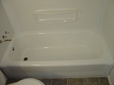Bathtub & Tile Refinishing -Free Estimates- 925-516-7900