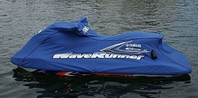Find YAMAHA WAVERUNNER COVER 01-05 GP800R 00-02 GP1200R 03-08 GP1300R MWV-UNIGP-00-16 motorcycle in Maumee, Ohio, United States, for US $186.99