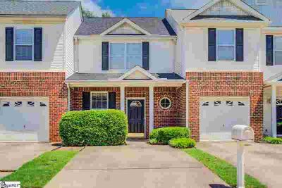 138 Marshland Lane GREER Two BR, Move-in ready town home