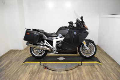2007 BMW K 1200 GT Touring Motorcycles Wauconda, IL
