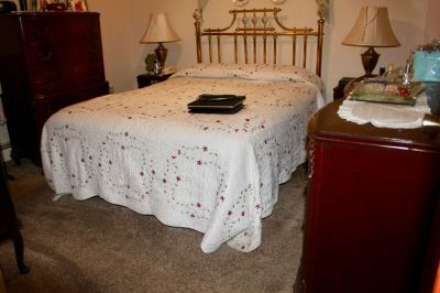 Estate Sales By Olga is in Woodland Park - All Must Be LIQUIDATED