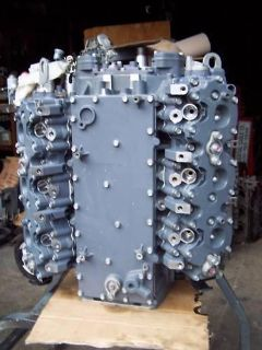 Find YAMAHA 225,250,300Hp.3.3L VZ,Z Outboard POWERHEAD HPDI 2003-2008 motorcycle in Jupiter, Florida, US, for US $3,200.00