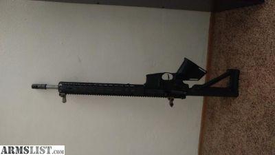 For Sale: Aero precision AR-15