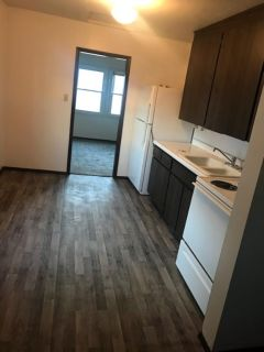 3 bedroom in manitowoc
