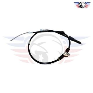 Purchase Brake Cable, Left, Rear Dodge Caliber PM 2007+ motorcycle in Marshfield, Massachusetts, United States, for US $27.94