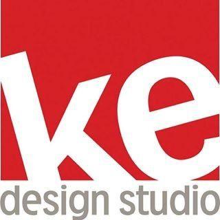 KE Design Studios
