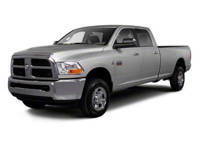 2011 Dodge RSX ST (Mineral Gray Metallic)