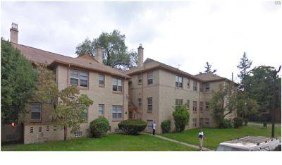Apartment for Sale in Oak Park, Michigan, Ref# 1567342