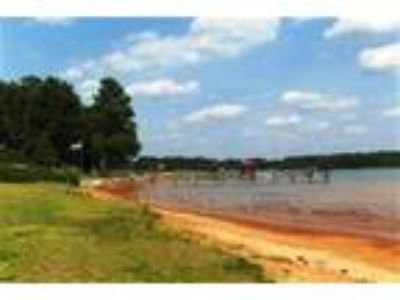 Water Buoy of Lake Norman Across WATER .5 mi. Marina LOOK Access LOT!! - House