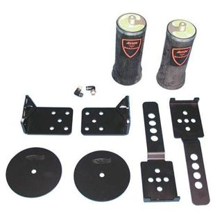 """Sell New RideTech Universal Rear Air Ride Kit, For 2"""" Rear Leaf Springs motorcycle in Lincoln, Nebraska, US, for US $279.99"""