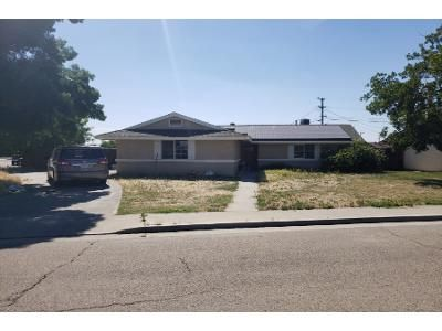 3 Bed 2 Bath Preforeclosure Property in Lemoore, CA 93245 - Gaye Cir