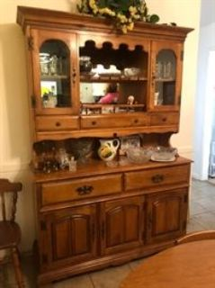 Estate Sale by Wall StAntiques